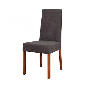 Krzesło M20