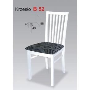 Krzesło M2