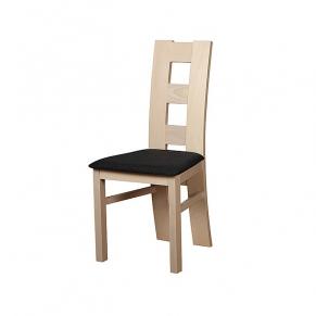 Krzesło M1