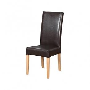 Krzesło M22