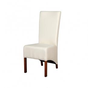 Krzesło M38