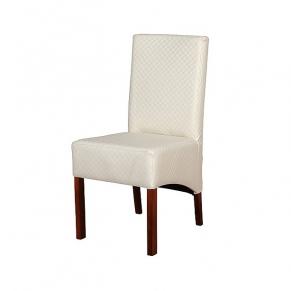 Krzesło M39