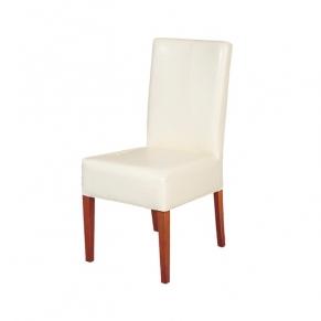 Krzesło M40