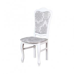 Krzesło M23N
