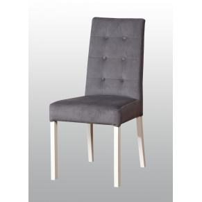 Krzesło M20 guziki