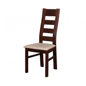 Krzesło M5