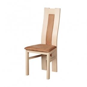 Krzesło M6