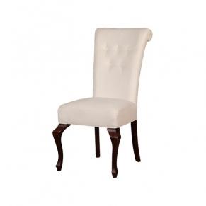 Krzesło M56 guzik