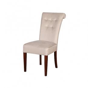 Krzesło M55 guzik