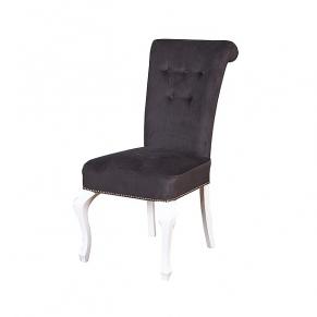 Krzesło M56 guzik i pinezki